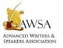 AWSA-Logo-125x95