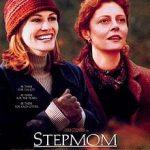 220px-Stepmom
