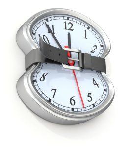 timepressure