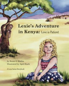 Kenyan Adventure for epub-final cover