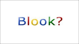 blook-logo