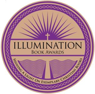 Illumination Book Awards Bronze Medal Winner